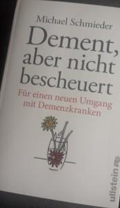 Demenz_Buch